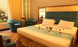 image 3 from Ali Qapu Hotel Isfahan