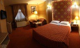 image 4 from Ali Qapu Hotel Isfahan
