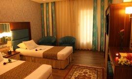 image 5 from Ali Qapu Hotel Isfahan