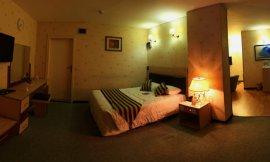 image 7 from Ali Qapu Hotel Isfahan