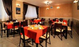 image 5 from Alisadr Tourist Hotel Hamadan