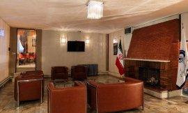 image 2 from Alisadr Tourist Hotel Hamadan