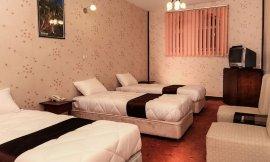 image 4 from Alisadr Tourist Hotel Hamadan