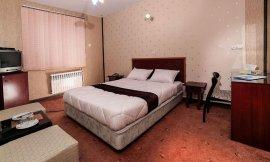 image 3 from Alisadr Tourist Hotel Hamadan