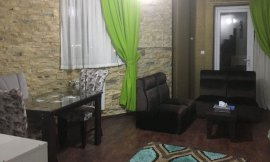 image 10 from Almas Hotel Anzali
