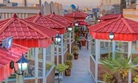 image 12 from Almas Hotel Mashhad