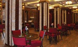 image 11 from Almas Hotel Mashhad