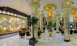 image 2 from Almas Hotel Mashhad