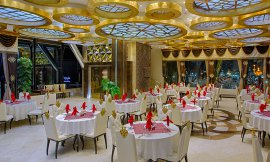 image 8 from Almas Hotel Mashhad
