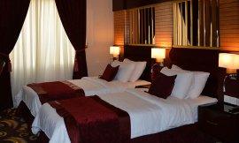 image 5 from Almas Hotel Mashhad