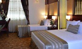 image 3 from Almas Hotel Mashhad