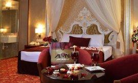 image 6 from Almas Hotel Mashhad