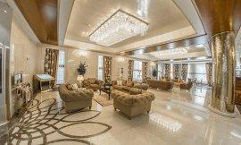 image 2 from Almas Novin Hotel Mashhad