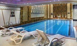 image 8 from Almas Novin Hotel Mashhad