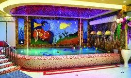 image 9 from Almas Novin Hotel Mashhad
