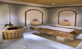 image 10 from Almas Novin Hotel Mashhad