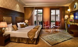 image 4 from Almas Novin Hotel Mashhad