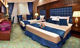 image 5 from Almas Novin Hotel Mashhad