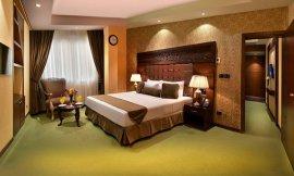image 6 from Almas Novin Hotel Mashhad
