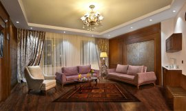image 7 from Almas Novin Hotel Mashhad