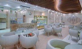 image 18 from Almas 2 Hotel Mashhad