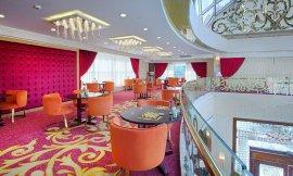 image 14 from Almas 2 Hotel Mashhad