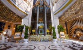 image 2 from Almas 2 Hotel Mashhad