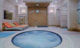 image 16 from Almas 2 Hotel Mashhad