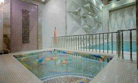 image 17 from Almas 2 Hotel Mashhad