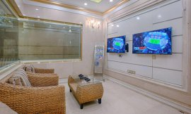image 21 from Almas 2 Hotel Mashhad