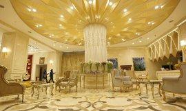image 3 from Almas 2 Hotel Mashhad