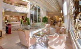 image 4 from Almas 2 Hotel Mashhad