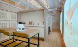 image 19 from Almas 2 Hotel Mashhad