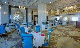 image 11 from Almas 2 Hotel Mashhad