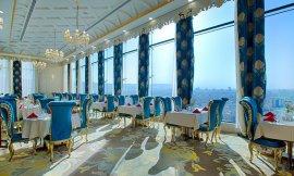 image 10 from Almas 2 Hotel Mashhad