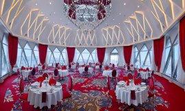 image 12 from Almas 2 Hotel Mashhad