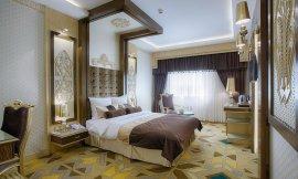 image 6 from Almas 2 Hotel Mashhad