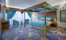 image 7 from Almas 2 Hotel Mashhad
