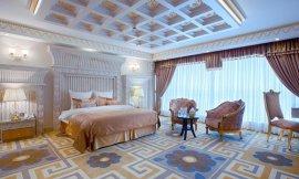 image 8 from Almas 2 Hotel Mashhad