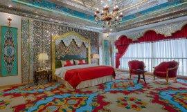 image 9 from Almas 2 Hotel Mashhad