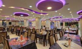 image 7 from Alvand Hotel Qeshm