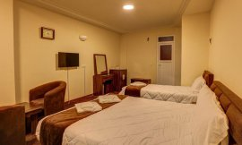 image 5 from Alvand Hotel Qeshm