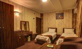 image 6 from Alvand Hotel Qeshm