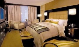 image 2 from Al Zahra Hotel Qom