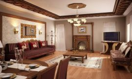 image 3 from Al Zahra Hotel Qom