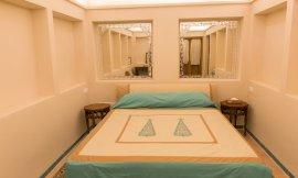 image 11 from Saraye Ameriha Boutique Hotel