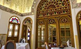 image 9 from Saraye Ameriha Boutique Hotel