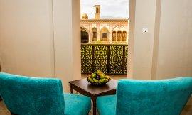 image 10 from Saraye Ameriha Boutique Hotel