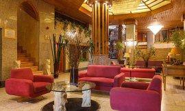 image 2 from Amir Hotel Tehran