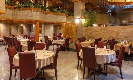 image 10 from Amir Hotel Tehran